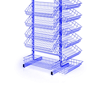 how_to_choose_the_best_wire_candy_racks