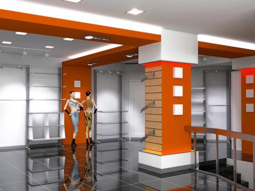 slatwall_and_floating_shelves