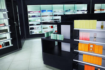 drive_retail_sales_with_shelving_strategy