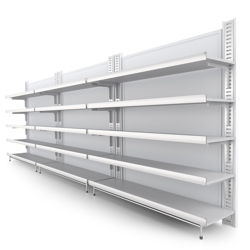 adjustable_shelving_is_a_good_solution_for_stores