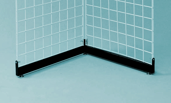 use_gridwall_booths