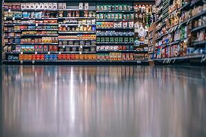 7 Shelving Mistakes That Cost Retailers Money