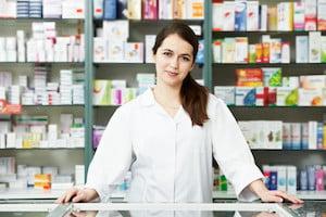 Understanding When to Replace Your Pharmacy Fixtures