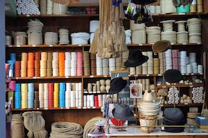 Why Every Business Should Invest in Visual Merchandising