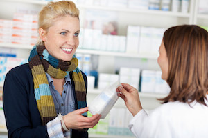understanding-pharmacy-customer-buying-behaviors