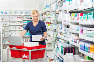why-you-should-hire-a-full-service-pharmacy-shelving-company