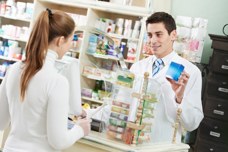 Is Your Pharmacy Workflow Killing Your Productivity?