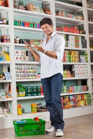 The Role of Retail Fixtures in Making the Sale