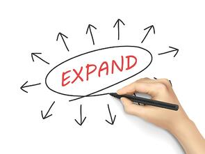 3 Goals for Expanding Your Pharmacy Business