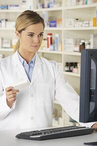 3 Ways to Enhance the Design of Your Long Term Care Pharmacy