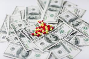 What Does It Really Cost to Start a Pharmacy?