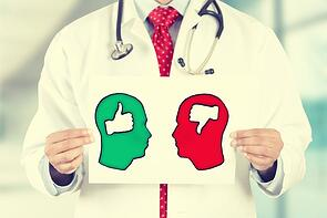 4 Ways to Enhance Your Pharmacy Customers' Experience