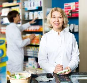 5 Ways to Improve Pharmacy Workflow