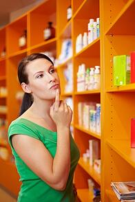 10 Interesting Tips About the Psychology Behind Pharmacy Design