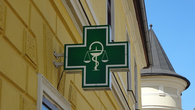 5 Visual Merchandising Tips for Small Pharmacies